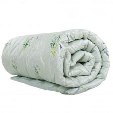 Одеяло  гипоаллергенное Homefort «Бамбук Премиум» зимнее, d-2