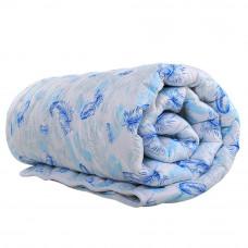 Одеяло  гипоаллергенное Homefort «Волшебный сон» зимнее, d-2