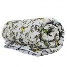 Одеяло гипоаллергенное Homefort «Зимнее», d-2