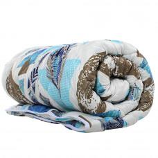 Одеяло гипоаллергенное Homefort «Зимнее», d-3