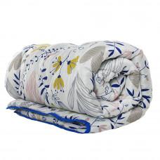 Одеяло гипоаллергенное Homefort «Зимнее», d-4