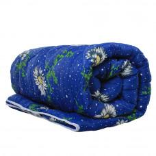 Одеяло гипоаллергенное Homefort «Зимнее», d-6