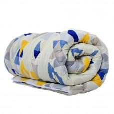 Одеяло гипоаллергенное Homefort «Зимнее», d-7