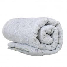 Одеяло гипоаллергенное Homefort «Milada» зимнее, d-2