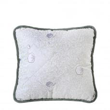Подушка Homefort Декор (d-2)
