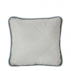 Подушка Homefort Декор (d-4)