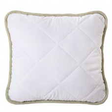 Подушка Homefort Декор (d-5)