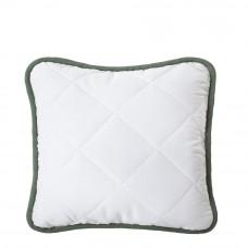 Подушка Homefort Декор (d-6)