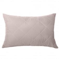Подушка гипоаллергенная Homefort «Дует Ньюс» (d-1)