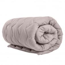 Одеяло гипоаллергенное Homefort «Дуэт», (d-1)
