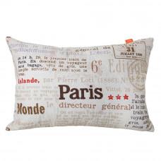 Подушка Homefort Paris