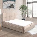 Кровать Homefort Престиж Айвори