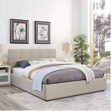 Ліжко Homefort Престиж лате