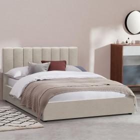 Кровать Homefort Дрим Лира 02