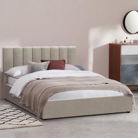 Кровать Homefort Дрим Латте