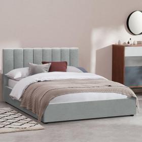 Кровать Homefort Дрим Сильвер
