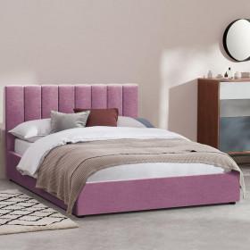 Кровать Homefort Дрим Сирень