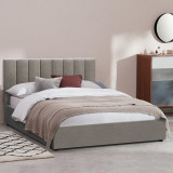 Кровать Homefort Дрим Стоун
