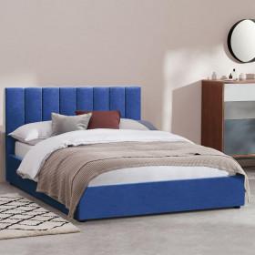 Кровать Homefort Дрим Волна
