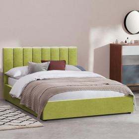 Кровать Homefort Дрим Лайм