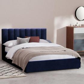 Кровать Homefort Дрим Индиго