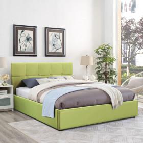 Кровать Homefort Престиж Лайм