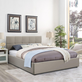 Кровать Homefort Престиж Стоун