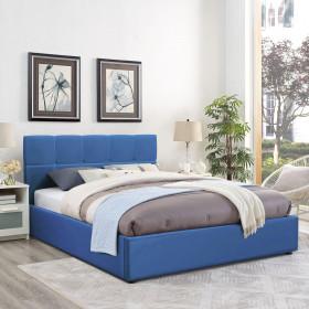 Кровать Homefort Престиж Волна