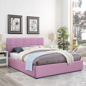 Кровать Homefort Престиж Сирень