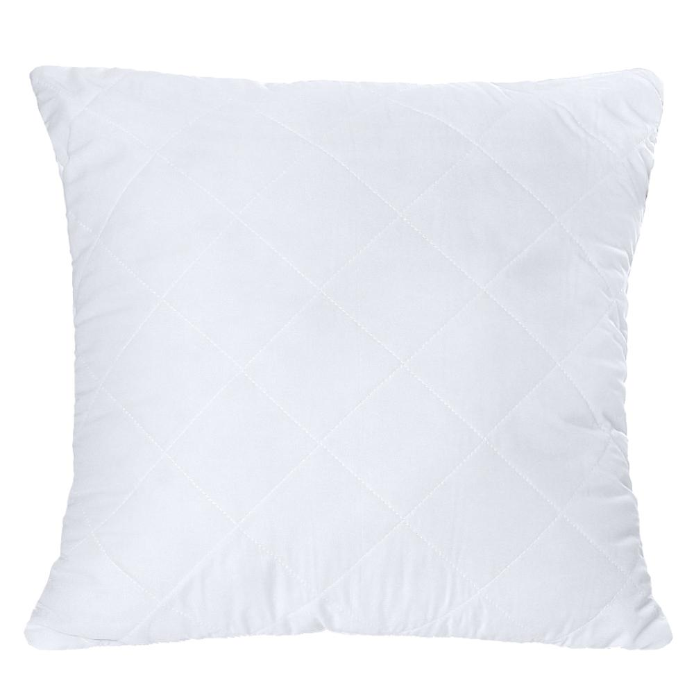 "The pillow is anti-allergenic Homefort ""Snow white"""