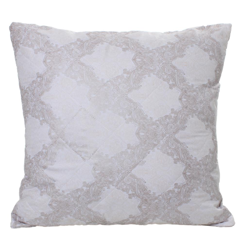 "The pillow is anti-allergenic Homefort ""Milada"""