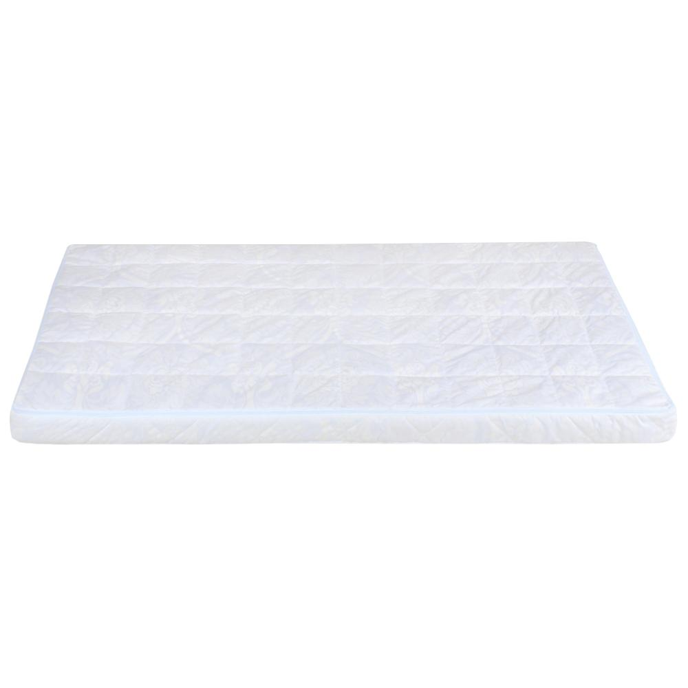 "Children's orthopedic mattress ""LALA"""