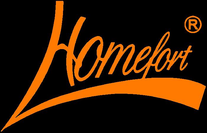 Homefort™